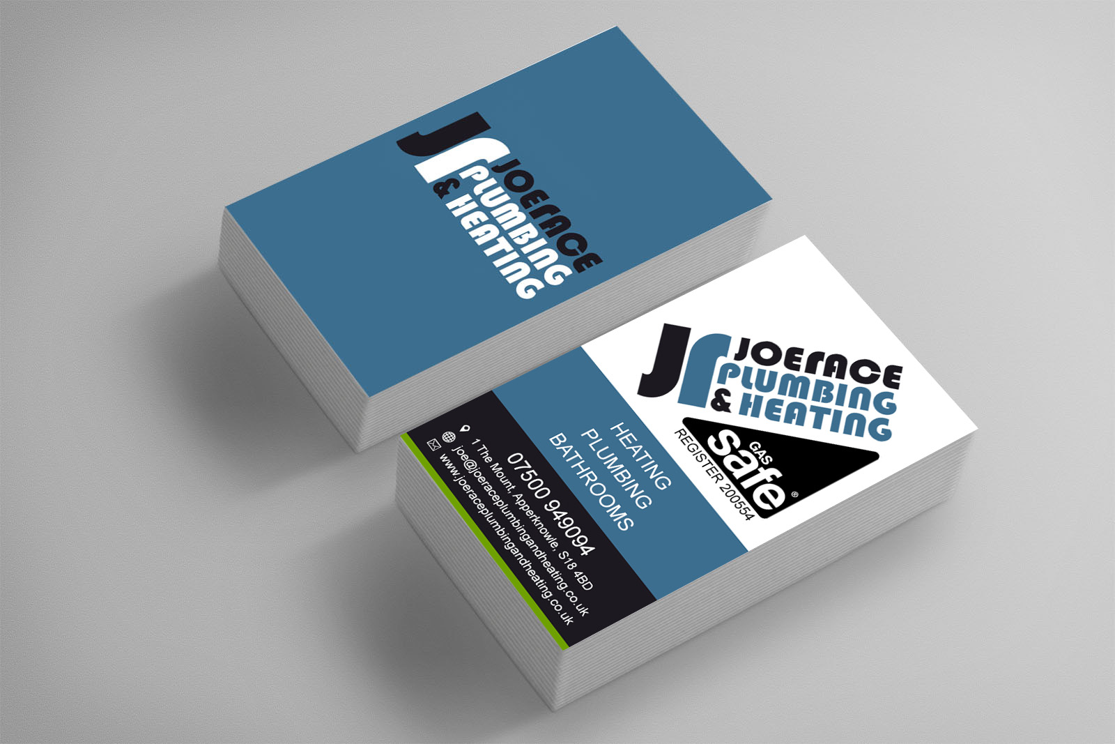 businesscard_layout_FINAL