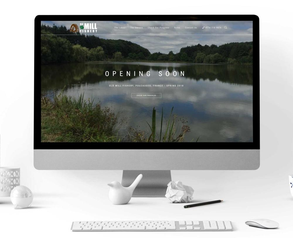 oldmillfishery_monitor_advert-compressor