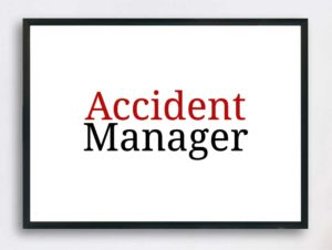 accidentmanager_logo_canvas