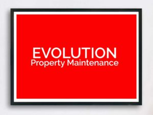 evolutionproperty_logo_canvas
