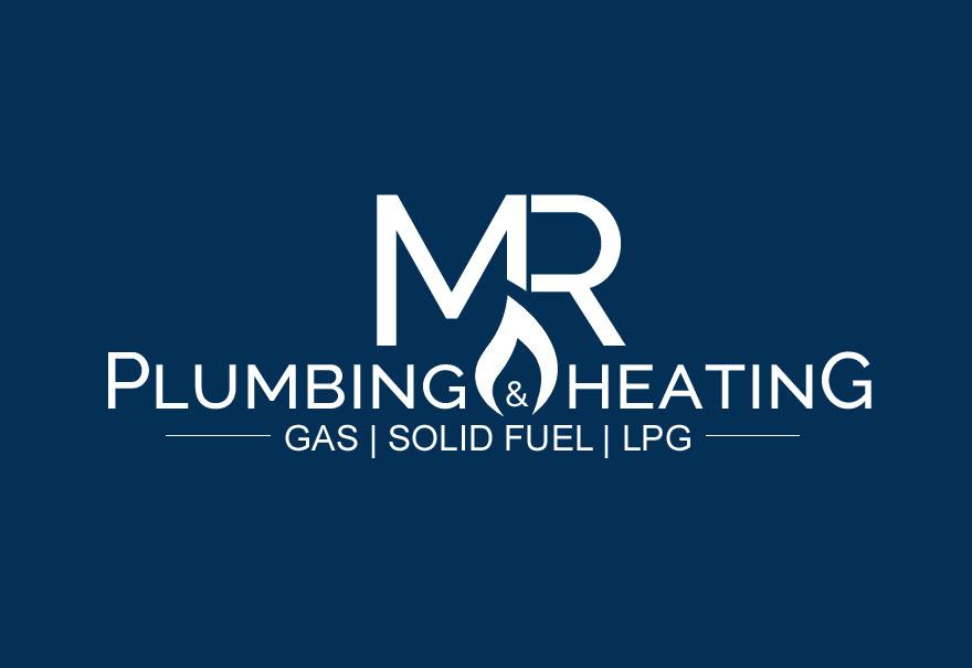 mr_plumbing_logo
