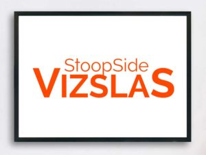 stoopside_logo_canvas