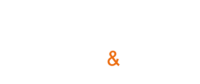RD&M Web Design