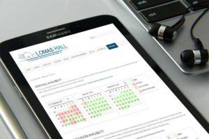 lomashall_tablet