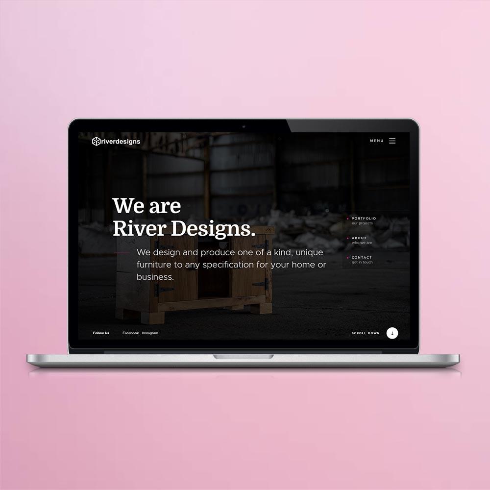 riverdesignspink_instagram_march2019