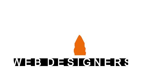 RDM Web Designers Dronfield